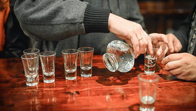 День трезвости в 2018 году — История борьбы с алкоголизмом, статистика, мнение специалистов