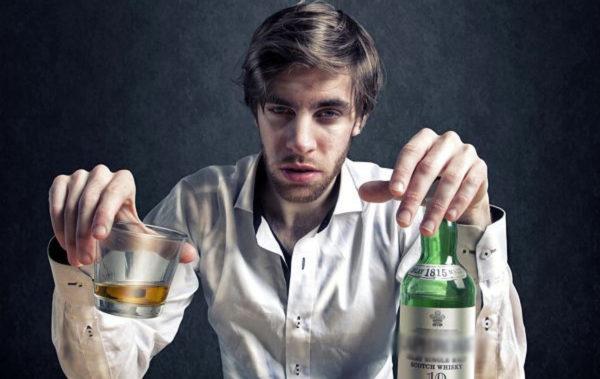 Как бросить пить алкоголь навсегда? Таблетки и рецепты от алкоголизма, отзывы нарколога