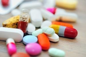Что делать чтобы не было похмелья: основные рецепты и препараты для правильного употребления алкоголя