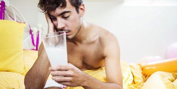 Запой — Как уснуть после запоя и успокоить нервы, эффективные методы