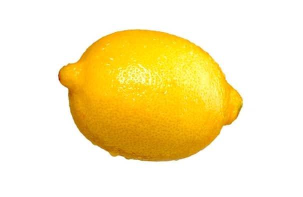 Лимон выводит марихуану мужские футболки из конопли