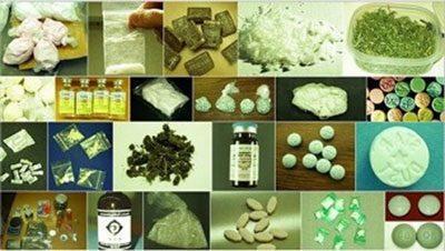 Наркотическое опьянение: признаки, классификация и способы лечения