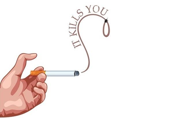 Можно ли в пост курить? Правила поведения и мнение сообщества