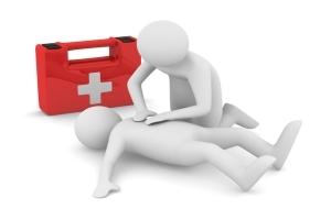 Рвота с кровью после алкоголя — Причины и первая помощь, методы лечения, советы врачей