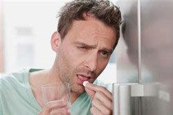 Таблетки от алкогольной зависимости без ведома пьющего: ТОП 8 препаратов от алкоголизма, инструкция по применению