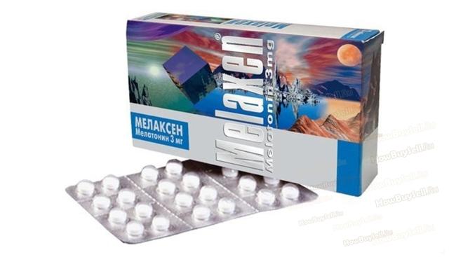 Препараты для сна: 7 лучших снотворных, которые можно купить без рецепта, отзывы врачей