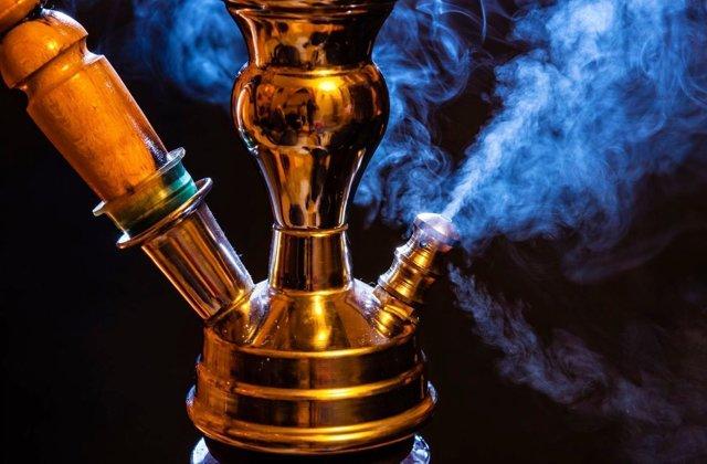 Вред кальяна: особенности влияния на организм человека, пассивное курение и польза