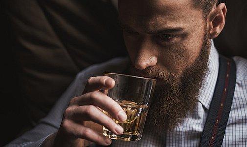 Борьба с алкоголизмом — Как бороться с алкоголизмом в домашних условиях