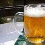 Сколько времени держится алкоголь в крови у мужчин — Таблица времени вывода, полезные рецепты и препараты