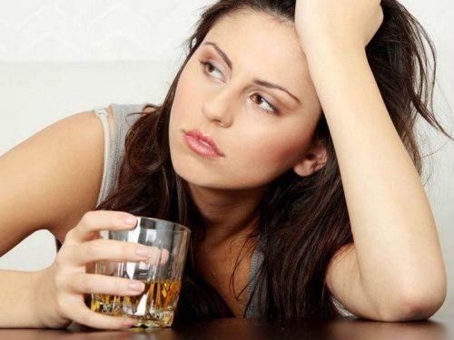 Как бросить пить алкоголь самостоятельно мужчине — Полезные препараты и рецепты для лечение алкоголизма