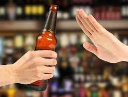 Кодирование от алкоголизма — Что такое кодировка? Основные методы и особенности лечения алкогольной зависимости