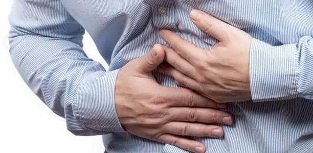 Алкоголь и дисбактериоз кишечника — Причины дисбактериоза: алкоголь
