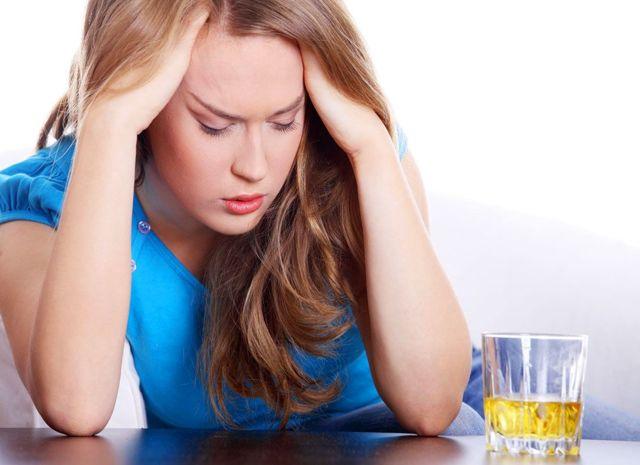 Запой – Как выйти из запоя в домашних условиях, лучшие способы лечения