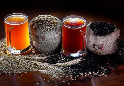 Алкоголь при гастрите — Рекомендации и последствия употребления алкоголя при гастрите, советы врачей