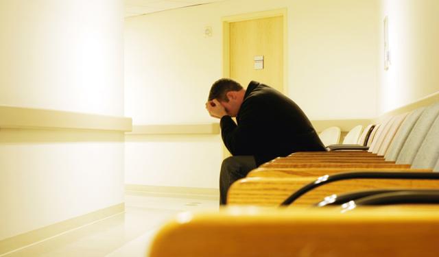 Наркологический диспансер — Постановка на учет в наркодиспансер основание