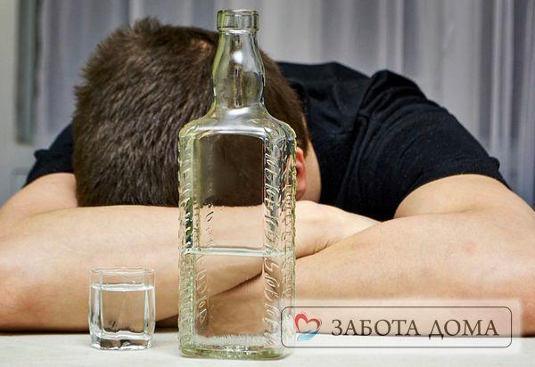 Как наступает смерть от алкогольной интоксикации — Первая помощь и статистика отравлений, причины, советы нарколога