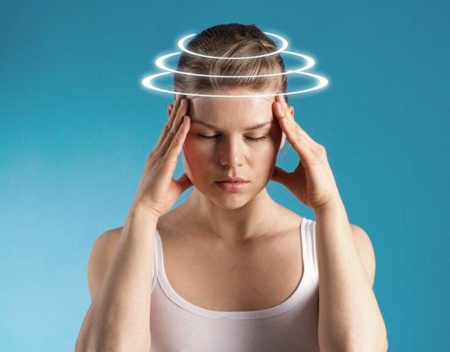 Кружится голова после алкоголя — Причины и методы лечения головокружения после алкогольных напитков