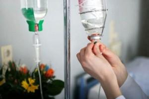 Таблетки от алкогольного отравления — ТОП 7 препаратов и рецептов при алкогольной интоксикации