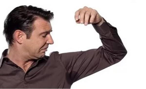 Почему с похмелья потеешь? Возможные причины и методы устранения проблемы