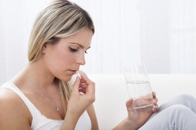 Новопассит — Успокоительные таблетки новопассит, инструкция по применению