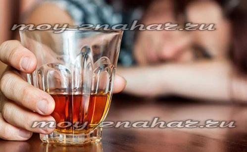Как избавиться от алкогольной зависимости самостоятельно если нет силы воли, мнение нарколога