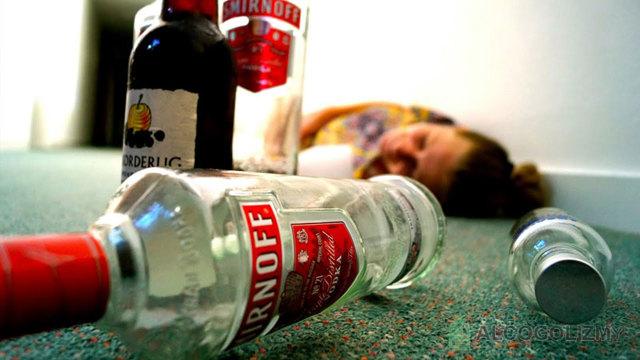 Плохо после алкоголя — Первая помощь и методы лечения при алкогольном отравлении, полезные рецепты и препараты