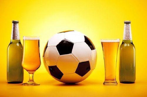 Алкоголь после спорта — Влияние алкоголя перед и после физических упражнений, советы врачей