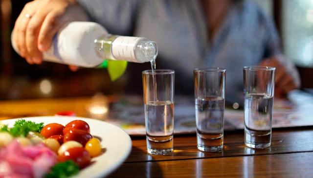 Бытовое пьянство и алкоголизм различия: классификация и методы лечения алкогольной зависимости