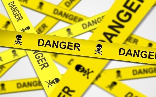 Вред вейпа: особенности влияния на организм и возможные последствия