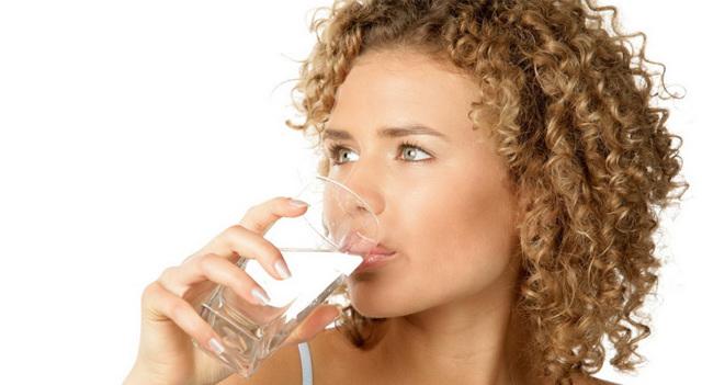 Утро после пьянки — ТОП 5 эффективных методов избавиться от похмелья, советы врачей