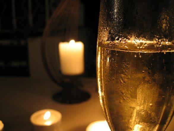 Детралекс и алкоголь: совместимость с другими препаратами, инструкция и аналоги