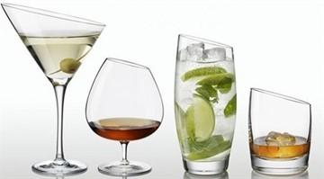 Ципролет и алкоголь: сколько дней принимать, аналоги препарата, отзывы врачей