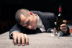 Укол от алкоголизма: описание процедуры и отзывы людей