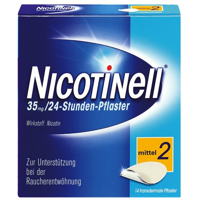 Никотиновый пластырь: список самых эффективных, стоимость и отзывы