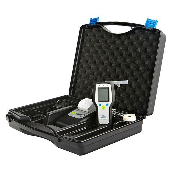 Алкотестер ГИБДД — Полный перечень моделей, нормативы освидетельствования, инструкция по применению алкотестера