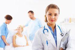 Аллергия на сигареты и табак: причины, возможные симптомы и лучшие методы лечения