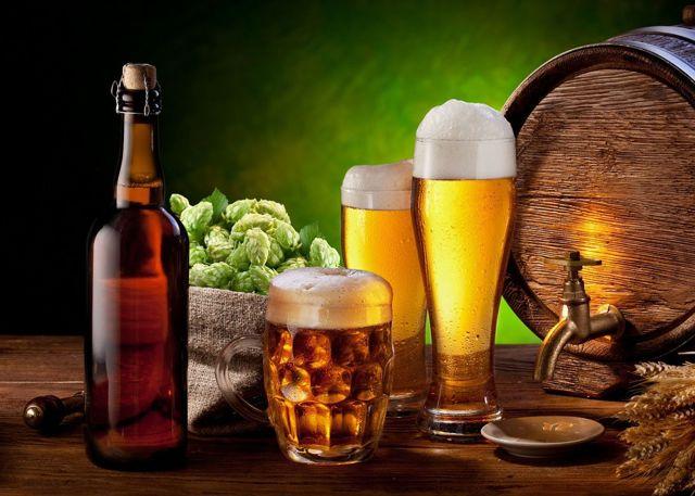 Алкоголь и диабет 2 типа: влияние спиртного на организм человека при сахарном диабете, отзывы врачей