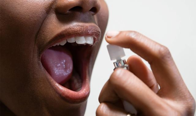 Перегар — Попался с запахом перегара, как избежать штрафа или убрать перегар