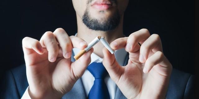 Как правильно бросить курить с помощью электронной сигареты? Рекомендации и советы специалистов