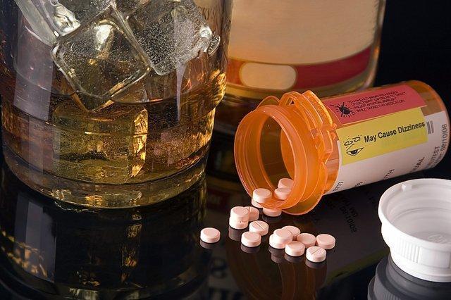 Какой алкоголь можно пить при повышенном давлении — Влияние алкоголя на гипертонию, последствия, советы врачей