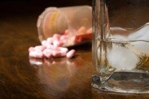 Как сочетаются Дексаметазон и алкоголь