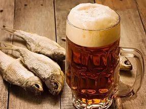 Что будет если закодированный человек выпьет спиртного — Влияние алкоголя на организм человека