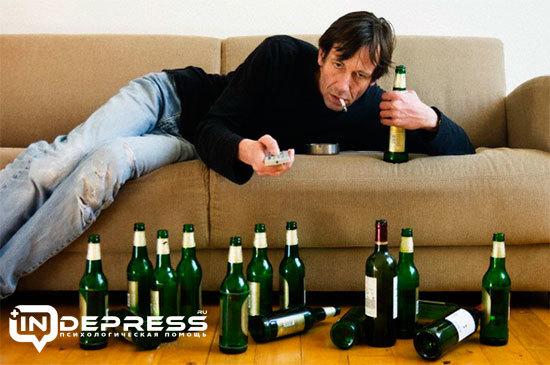 Признаки алкоголизма у мужчин (таблица): стадии алкогольной зависимости, способы лечения, отзывы врачей