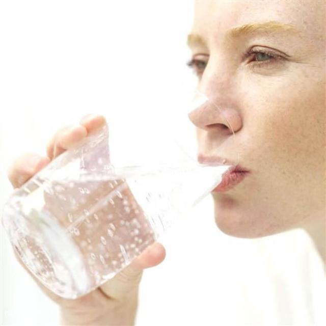Как быстро убрать похмелье — 5 лучших способов вылечить похмелье
