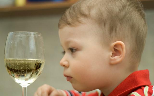 Ген алкоголизма: передается ли наследству и как определить? Мнение учёные