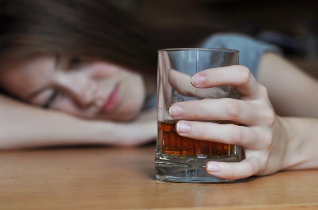 Алкогольная полинейропатия: причины и способы диагностики, методы лечения, советы врачей