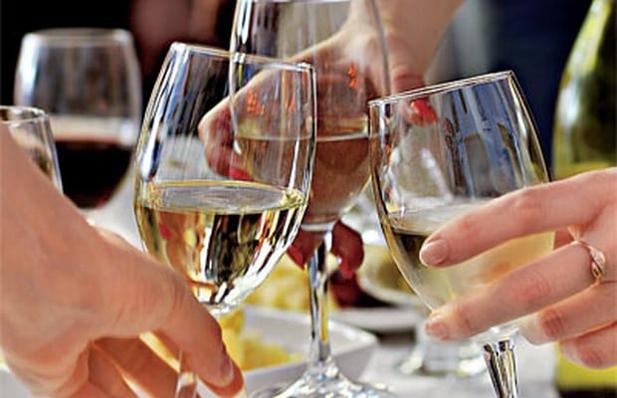 Как ускорить вывод алкоголя из организма в домашних условиях? Полезные рецепты и препараты
