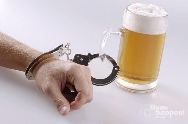 Причины алкоголизма — Виды и стадии алкогольной зависимости, методы лечения, полезные рецепты и препараты