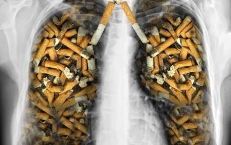 Никотиновая зависимость: особенности заболевания и эффективные методы борьбы