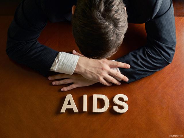 Алкоголь и наркотики увеличивают риск заражения вич — Диагностика и методы лечения, причины, советы врачей